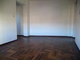 Foto Departamento en Alquiler en  Nueva Cordoba,  Capital  MARCELO T DE ALVEAR al 600