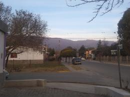 Foto Local en Alquiler en  Merlo,  Junin       ALQUILO LOCAL DE 70 M2 EN AV LOS ALMENDROS MERLO SAN LUIS