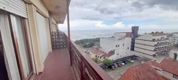 Foto Departamento en Venta en  San Bernardo Del Tuyu ,  Costa Atlantica  Excelente departamento 3 amb c/cochera y vista al mar!!!