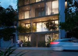 Foto Departamento en Venta en  Mataderos ,  Capital Federal  Edificio premium 2 ambientes en Mataderos  Loft Divisible con balcón aterrazado