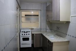 Foto Departamento en Alquiler en  P.Rivadavia,  Caballito          Senillosa y Rivadavia, piso 9