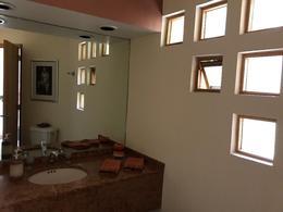 Foto Casa en Venta en  Interlomas,  Huixquilucan  Interlomas