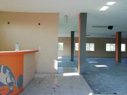Foto Local en Renta en  Tampico ,  Tamaulipas  LOCAL COMERCIAL UBICADO EN COL. LOMAS DE ROSALES, LOMA NORTEÑA, TAMPICO, TAM.