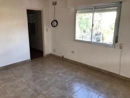 Foto Departamento en Alquiler en  San Andres,  General San Martin  Libertad N° 3611 1° A