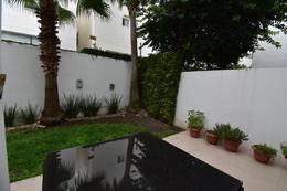 Foto Casa en Renta en  Rincón de la Sierra,  Monterrey  Casa en Renta en Fracc. Rincon de La Sierra II - Zona Sur -Equipada  (AAH)
