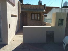 Foto Casa en Alquiler en  Funes ,  Santa Fe  Catamarca al 1800