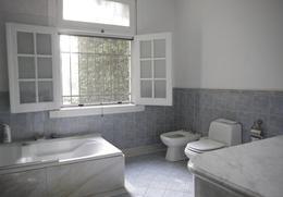 Foto Casa en Alquiler en  Palermo ,  Capital Federal  Gutemala 8700