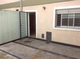 Foto Departamento en Alquiler en  Lomas de Zamora Este,  Lomas De Zamora  BROWN, ALTE., AV. 2500
