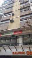 Foto Oficina en Venta en  Centro,  Cordoba Capital  Av. Colon 440