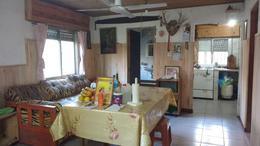 Foto Casa en Venta en  Sarmiento,  Zona Delta Tigre  Raquel II Muelle al 100