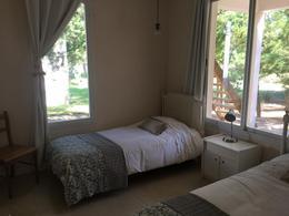 Foto Casa en Venta en  Costa Esmeralda,  Punta Medanos  Residencial I 569
