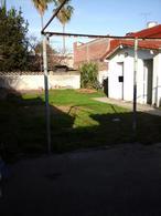 Foto Casa en Venta en  Banfield Oeste,  Banfield  Mentruyt al 900