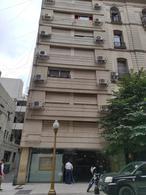 Foto Departamento en Alquiler en  Retiro,  Centro (Capital Federal)  SUIPACHA al 1100