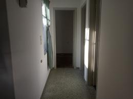 Foto Apartamento en Venta en  Aguada ,  Montevideo  Carlos Princivalle al 900