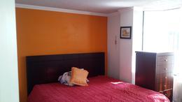Foto Departamento en Venta en  Ponceano,  Quito  Ponceano alto