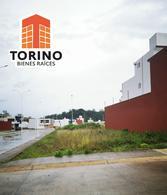 Foto Terreno en Venta en  Xalapa ,  Veracruz  TERRENO DE 220 M2 EN FRACCIONAMIENTO LA CUSPIDE