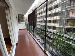 Foto Departamento en Venta en  Recoleta ,  Capital Federal  FRENCH al 2200