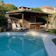 Foto Casa en Alquiler | Venta en  Boating Club,  Countries/B.Cerrado (San Isidro)  ROCA al 1000