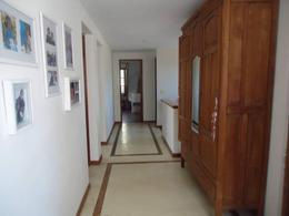 Foto Casa en Venta en  Santa Maria De Tigre,  Countries/B.Cerrado (Tigre)  Av. Agustin Garcia al 6300