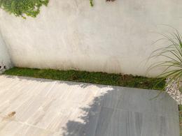 Foto Casa en Venta en  El Quetzal,  Guadalupe  El Quetzal , Guadalupe NL