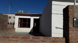 Foto thumbnail Casa en Venta en  Villa Tomás Mason Norte y Sur,  Santa Rosa  CATAMARCA al 1100