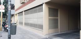Foto Departamento en Venta en  Parque Avellaneda ,  Capital Federal  Directorio 3300 2 ambs con balcón terraza