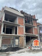 Foto Casa en Venta en  Represa Del Carmen,  Xalapa  CASA A UNA CUADRA DE RUIZ CORTINEZ, ZONA TRANSITO EXCELENTE OPORTUNIDAD