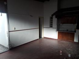 Foto Departamento en Alquiler en  San Miguel,  San Miguel  Paunero al 1400