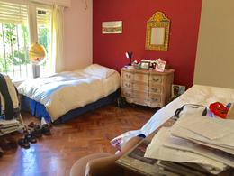 Foto thumbnail Casa en Venta en  Carrasco ,  Montevideo  Próxima a Harwood ,  gran parque