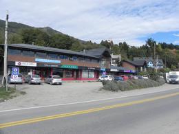 Foto Local en Venta en  San Carlos De Bariloche,  Bariloche  Av. Pioneros 4.940