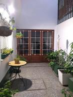 Foto Casa en Venta en  Trelew ,  Chubut  Pasaje Santiago del Estero al 400