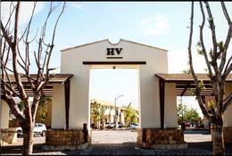 Foto Casa en Venta en  Hacienda Alfaro,  León          hacasa en venta en hacienda valbuena