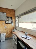 Foto Casa en Venta en  Trelew ,  Chubut  B° Bonorino
