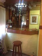 Foto Casa en Venta en  Adrogue,  Almirante Brown  Conscripto Bernardi 1870