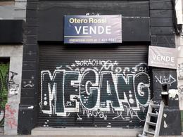 Foto Local en Venta en  La Plata,  La Plata  Diag. 80 E/ 5 y 49