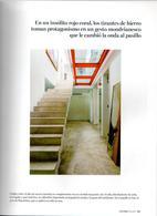 Foto Casa en Venta en  San Isidro Chico,  Countries/B.Cerrado (San Isidro)  Los Algarrobos 1102, Barrio San Isidro Chico