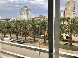 Foto Apartamento en Venta en  Península,  Punta del Este  Avenida Gorlero y calle 25