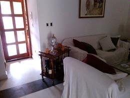 Foto Casa en Venta en  La Plata ,  G.B.A. Zona Sur  529entre 11 y 12