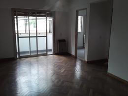 Foto Departamento en Alquiler en  Lomas de Zamora Oeste,  Lomas De Zamora  Sarmiento 160