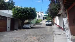 Foto Casa en Venta | Renta en  La Paz San Felipe,  Oaxaca de Juárez  PRECIOSA RESIDENCIA EN SAN FELIPE DOS NIVELES DE CONST. ACABADOS ESTILO MEX. CONTEMPORANEO CERCA DEL HOTEL MISION