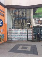 Foto Local en Alquiler en  San Miguel De Tucumán,  Capital  San Martin al 300