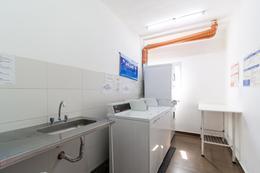 Foto Departamento en Venta en  Monserrat,  Centro (Capital Federal)  IRIGOYEN BERNARDO DE 630 depto. 909