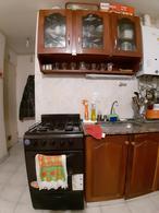 Foto Departamento en Venta en  San Miguel De Tucumán,  Capital  Muñecas al 400