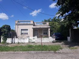Foto Casa en Venta en  Monte Grande,  Esteban Echeverria  Castex al 100
