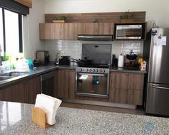 Foto Casa en Venta en  Juriquilla,  Querétaro  Punta Caimán 112