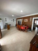 Foto Casa en Venta en  Santo Tome,  La Capital  Pasaje Mena y Libertad