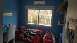 Foto Casa en Venta | Alquiler temporario en  Sausalito,  Countries/B.Cerrado (Pilar)  Sausalito
