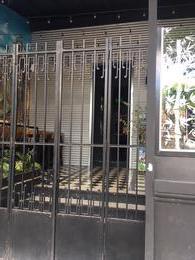 Foto Local en Alquiler en  Palermo ,  Capital Federal  Honduras al 4700