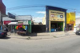 Foto Local en Alquiler en  Banda Del Rio Sali,  Cruz Alta  Av. Monseñor Jesús Díaz al 300