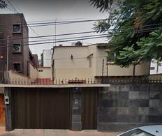 Foto Casa en  en  Insurgentes San Borja,  Benito Juárez  Benito Juárez,Colonia Insurgentes San Borja,Sacramento